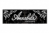 Логотип Annabela Exclusive