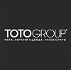 Логотип TOTOGROUP