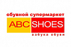 Логотип ABC Shoes