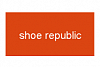 Логотип shoe republic